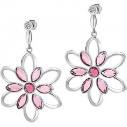Buy Women's Morellato Earrings Fioremio SABK12