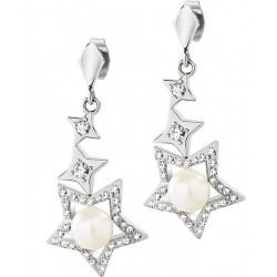 Buy Women's Morellato Earrings Luci SACR05