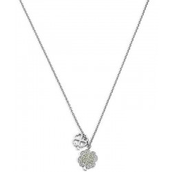 Buy Women's Morellato Necklace Love SADR02