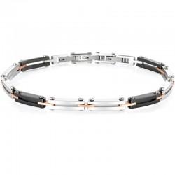 Buy Men's Morellato Bracelet Alfa SAEV27