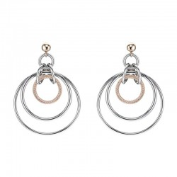 Buy Women's Morellato Earrings Essenza SAGX07