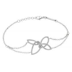 Buy Women's Morellato Bracelet 1930 SAHA06