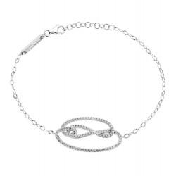 Buy Women's Morellato Bracelet 1930 SAHA08