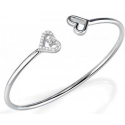 Buy Women's Morellato Bracelet Cuori SAIV24