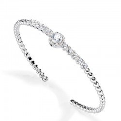 Women's Morellato Bracelet Tesori SAIW07