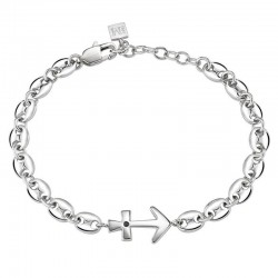 Buy Men's Morellato Bracelet Nobile SAKB08