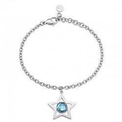 Buy Women's Morellato Bracelet Cosmo SAKI08