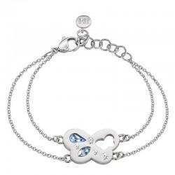 Buy Women's Morellato Bracelet Allegra SAKR07