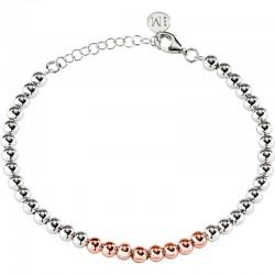 Women's Morellato Bracelet Ricordami SALR30
