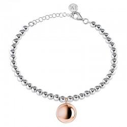 Buy Women's Morellato Bracelet Boule SALY08