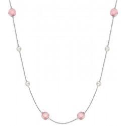 Women's Morellato Necklace Gemma Perla SATC01
