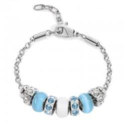 Buy Women's Morellato Bracelet Drops SCZ359