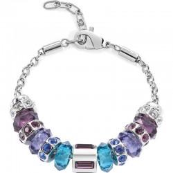 Women's Morellato Bracelet Drops SCZ365