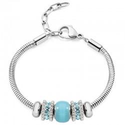Buy Women's Morellato Bracelet Drops SCZ535