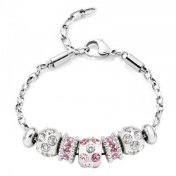 Buy Women's Morellato Bracelet Drops SCZ537