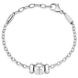 Buy Women's Morellato Bracelet Drops SCZ723
