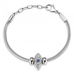 Buy Women's Morellato Bracelet Drops SCZ923
