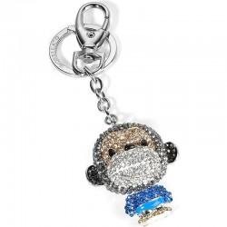 Buy Women's Morellato Keyring Monkey SD0323