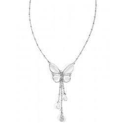 Women's Morellato Necklace Volare SOX27
