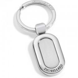 Buy Men's Morellato Keyring SU3009