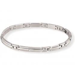Buy Men's Morellato Bracelet Moody SY712
