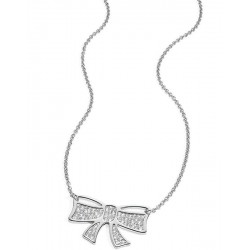 Buy Women's Morellato Necklace Lady SYS01