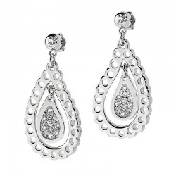 Buy Women's Morellato Earrings Ricordi SYW06