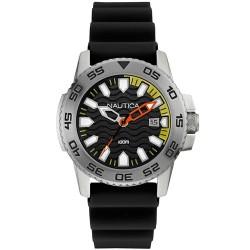 Buy Men's Nautica Watch NSR 20 NAI12526G