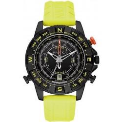 Men's Nautica Watch NSR 103 Tide-Temp NAI21000G