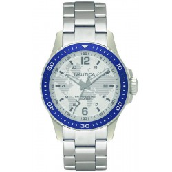Buy Men's Nautica Watch Freeboard NAPFRB006