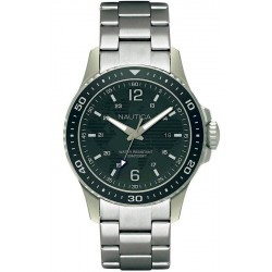 Buy Men's Nautica Watch Freeboard NAPFRB007