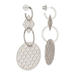 Buy Women's Rebecca Earrings Melrose 10 B10OBB28