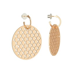 Buy Women's Rebecca Earrings Melrose 10 B10OOO04