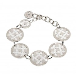 Buy Women's Rebecca Bracelet New York BHNBBB03