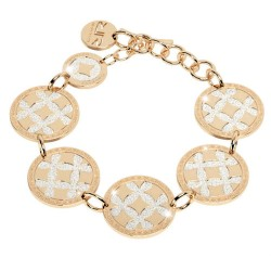 Buy Women's Rebecca Bracelet New York BHNBOB03