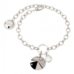 Buy Women's Rebecca Bracelet Star BSRBBB01