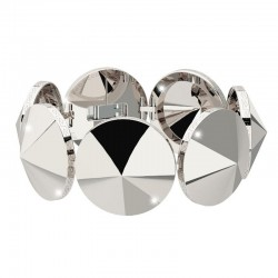 Buy Women's Rebecca Bracelet Star BSRBBB11