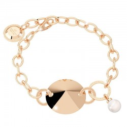 Buy Women's Rebecca Bracelet Star BSRBOO05