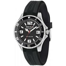Buy Men's Sector Watch 230 R3251161030 Quartz