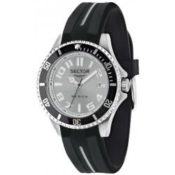 Buy Men's Sector Watch 230 R3251161033 Quartz