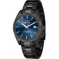 Buy Men's Sector Watch 240 R3253240008 Quartz
