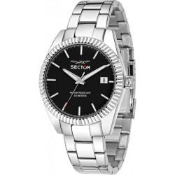 Buy Men's Sector Watch 240 R3253240011 Quartz