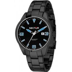 Buy Men's Sector Watch 245 R3253486005 Quartz