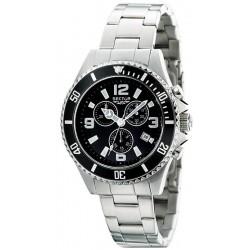 Buy Men's Sector Watch 230 R3273661025 Quartz Chronograph