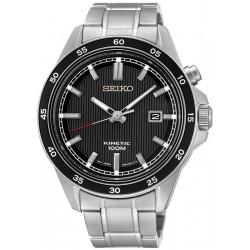 Buy Men's Seiko Kinetic Watch SKA641P1