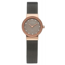 Buy Women's Skagen Watch Freja 358XSRM