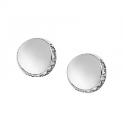 Buy Women's Skagen Earrings Elin SKJ0299040