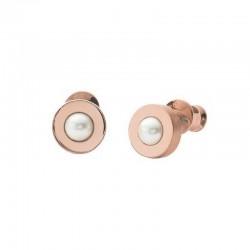 Buy Women's Skagen Earrings Agnethe SKJ0791791