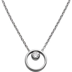 Buy Women's Skagen Necklace Elin SKJ0833040