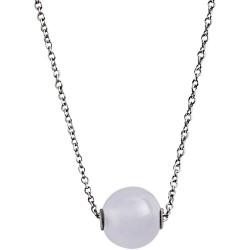 Buy Women's Skagen Necklace Sea Glass SKJ0840040